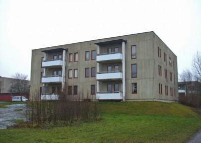 Västra Orminge