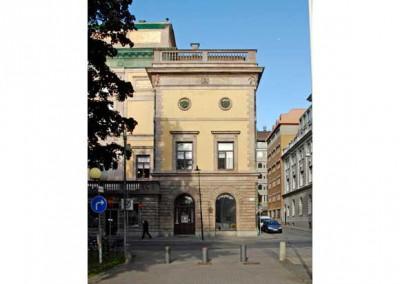 Konstakademien Kv Uttern